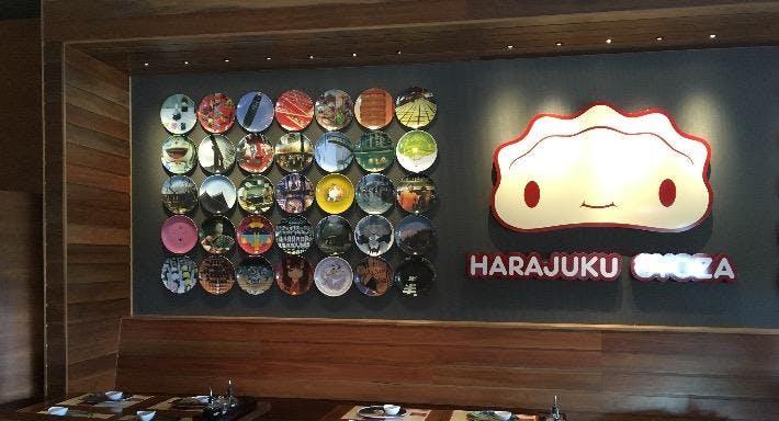 Harajuku Gyoza - Indooroopilly Brisbane image 5