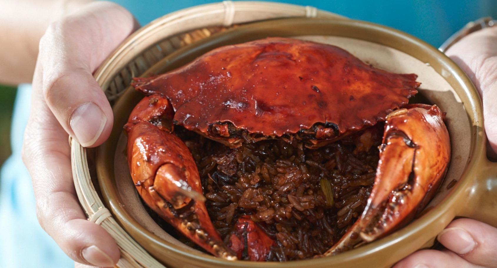 Sohofama Hong Kong image 3