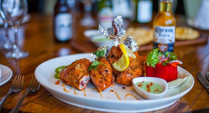 Photo of restaurant Jai Ho - Richmond in Richmond, Melbourne