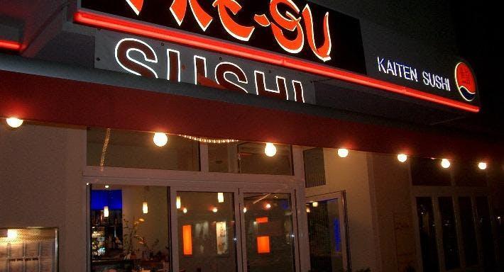 I-KE-SU Berlin image 2