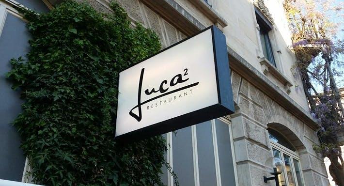 Restaurant Luca² Zürich image 1