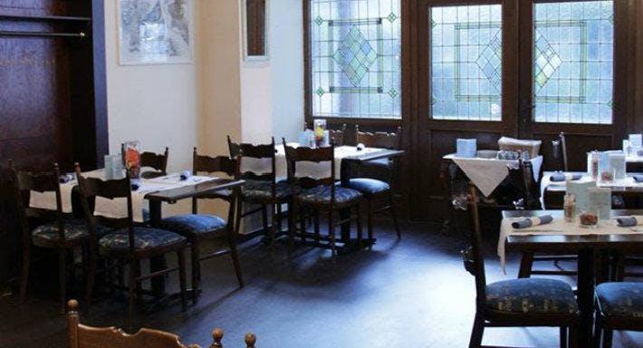 Restaurant Pöttgen Köln image 3