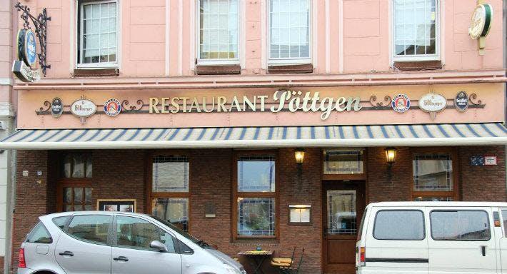 Restaurant Pöttgen Köln image 8