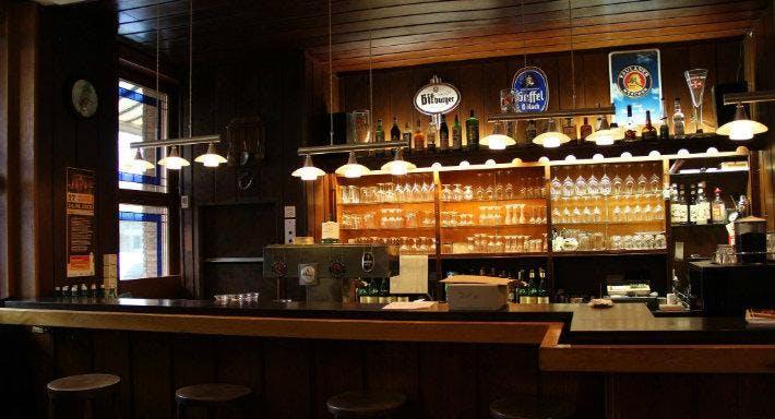 Restaurant Pöttgen Köln image 2