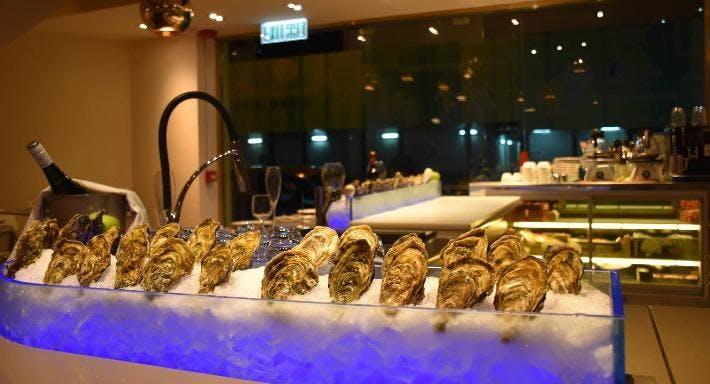 Pomme Oyster Bar Hong Kong image 7