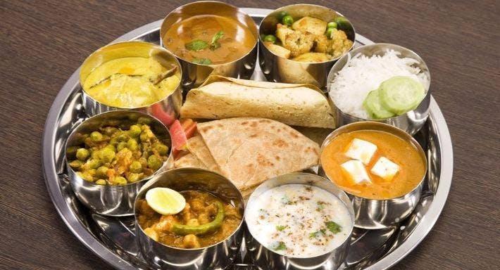 Jewel of India Leeds image 4