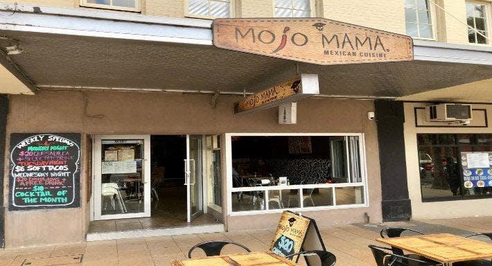 Mojo Mama Geelong image 3