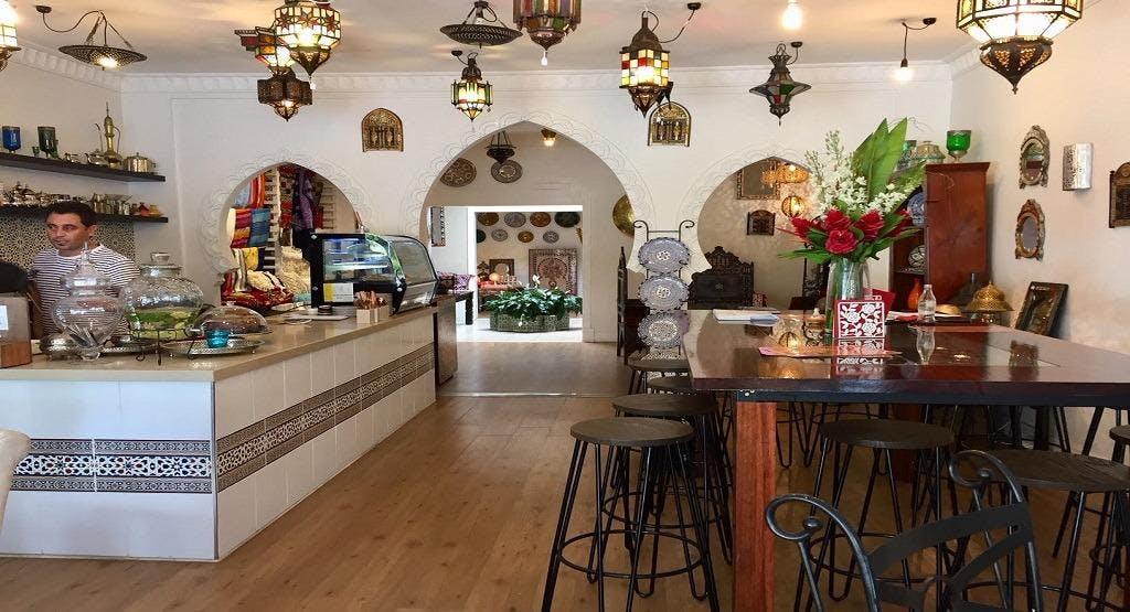 Inside Morocco Adelaide image 1