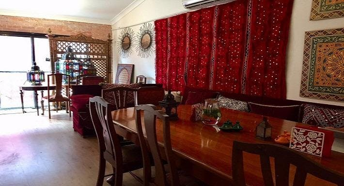 Inside Morocco Adelaide image 3