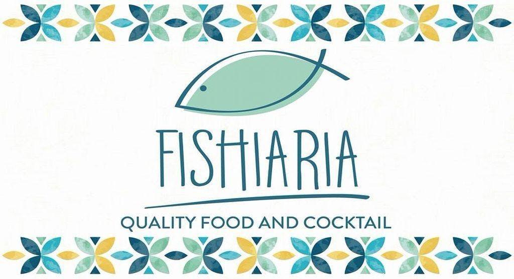 Fishiaria Catania image 1
