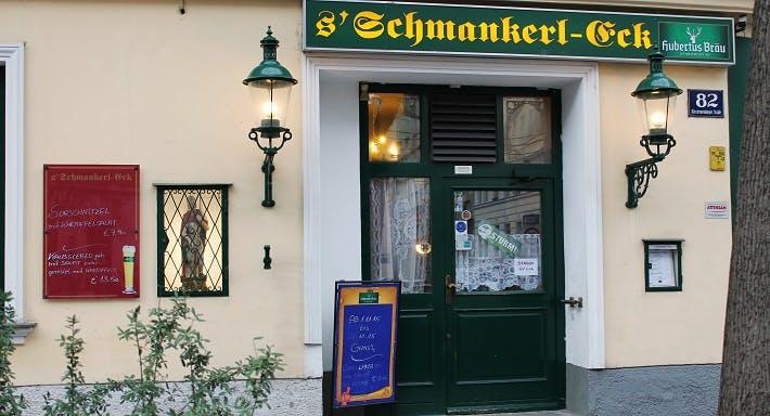 s` Schmankerl-Eck Wien image 12