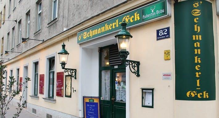 s` Schmankerl-Eck Wien image 7