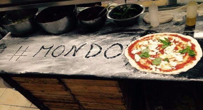 Mondo Pizza Vomero Napoli image 14