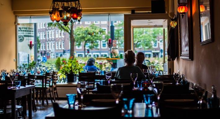 Orontes West Amsterdam image 2
