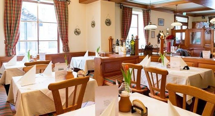 Restaurant Prilisauer Wenen image 2