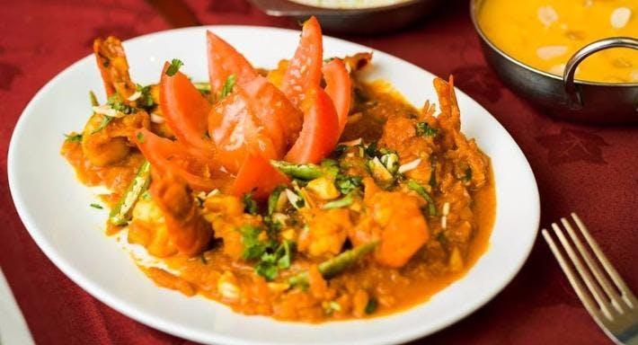 Jaipur Indian Cuisine - Perranporth Truro image 3