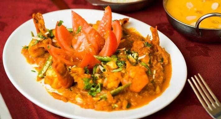 Jaipur Indian Cuisine - Perranporth