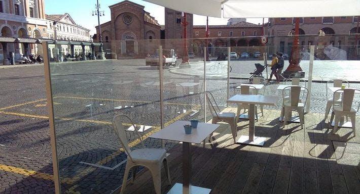 Saffi 25 Forlì Cesena image 8