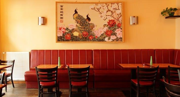 Mayflower China Restaurant Berlin image 5
