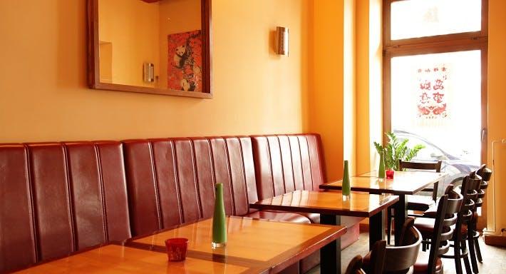 Mayflower China Restaurant Berlin image 3