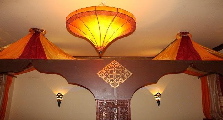 Tandoori Palace 3