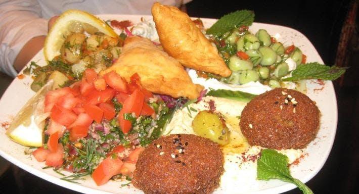 Lara Restaurant London image 2