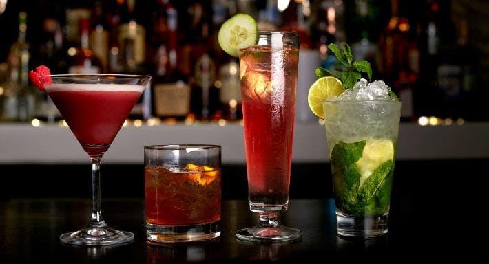 Judges Restaurant & Cocktail Bar Potters Bar image 1