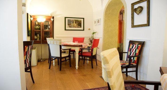 Osteria L'Artilafo Pisa image 11