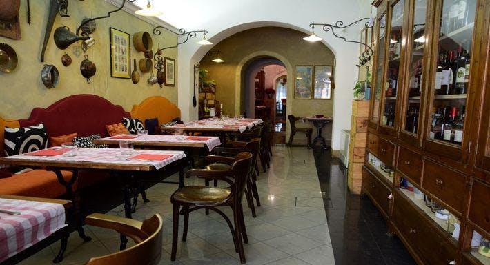 Osteria L'Artilafo Pisa image 8