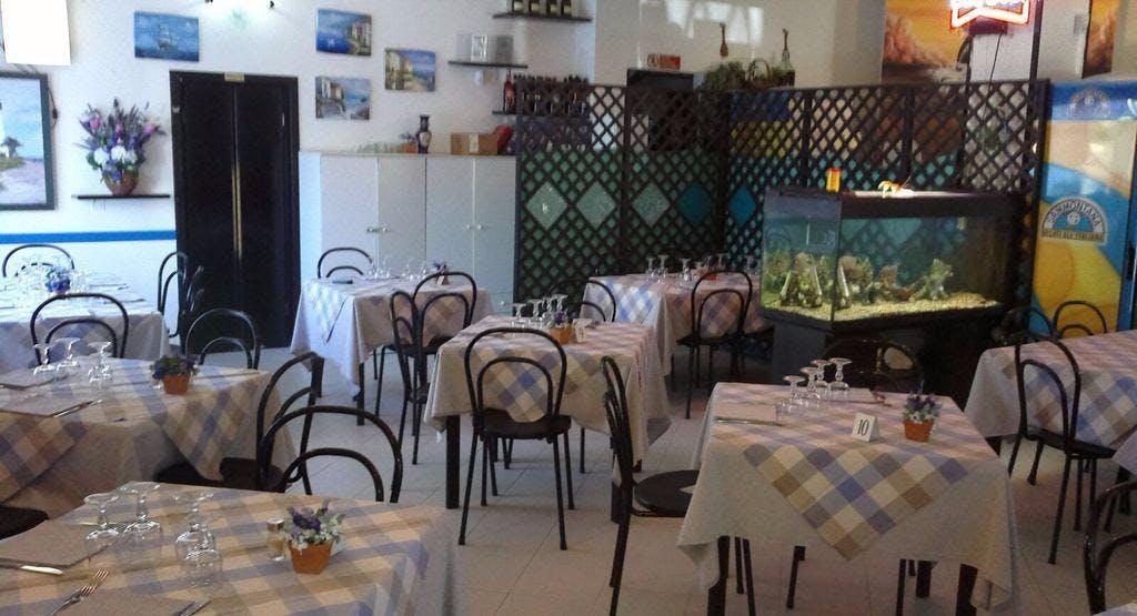 Blue Marlin Livorno image 1