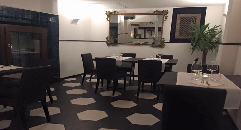 Osteria 137 Bologna image 1