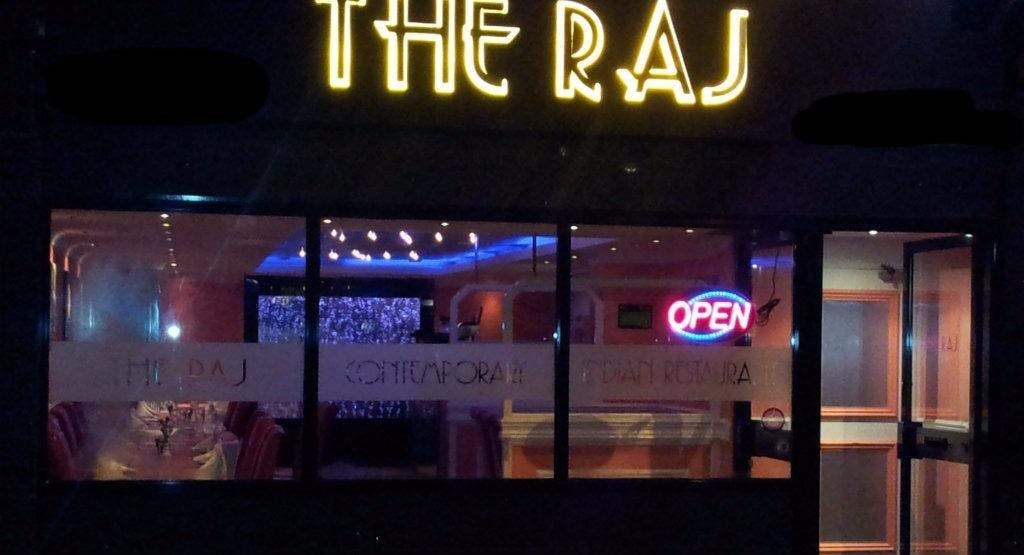 The Raj - Brentwood Brentwood image 1