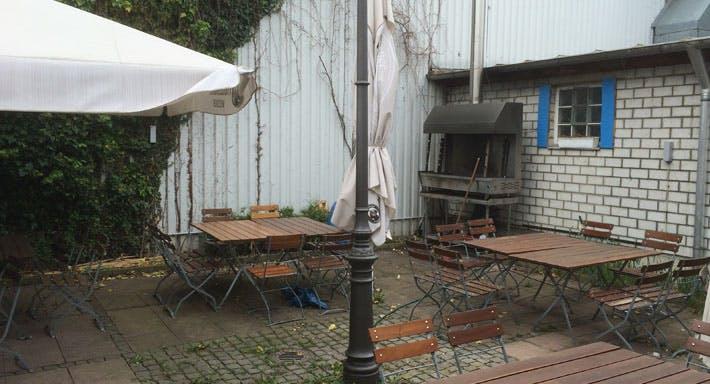 Taverna Elia München image 7