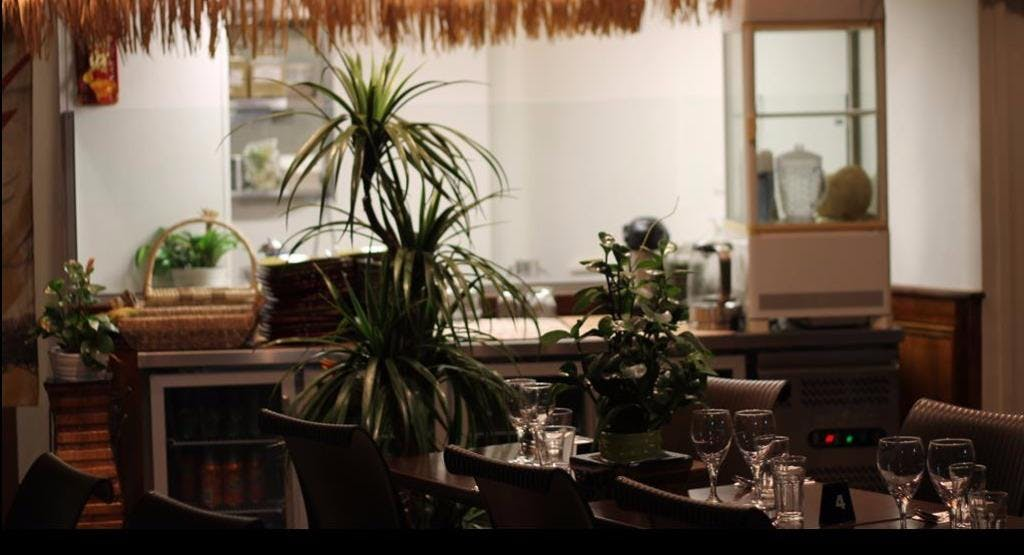 Malaya Asian Cuisine - Broadbeach Gold Coast image 1