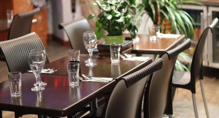 Malaya Asian Cuisine - Broadbeach Gold Coast image 4