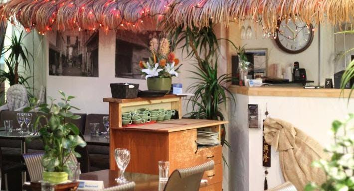 Malaya Asian Cuisine - Broadbeach Gold Coast image 2