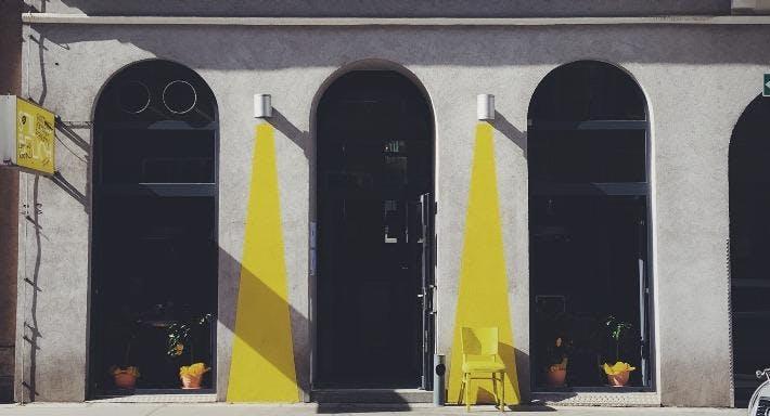 Stilbruch Restaurant Wien image 2