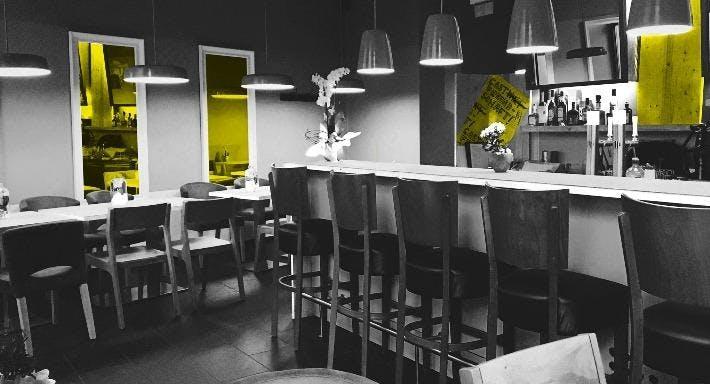 Stilbruch Restaurant Wien image 1