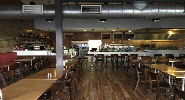 Parea Greek Tavern Sydney image 5