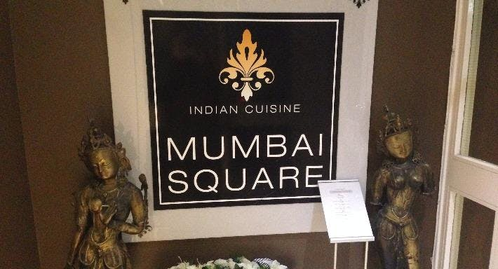 Mumbai Square London image 2