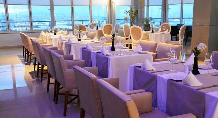 La Nouba Restaurant İstanbul image 2