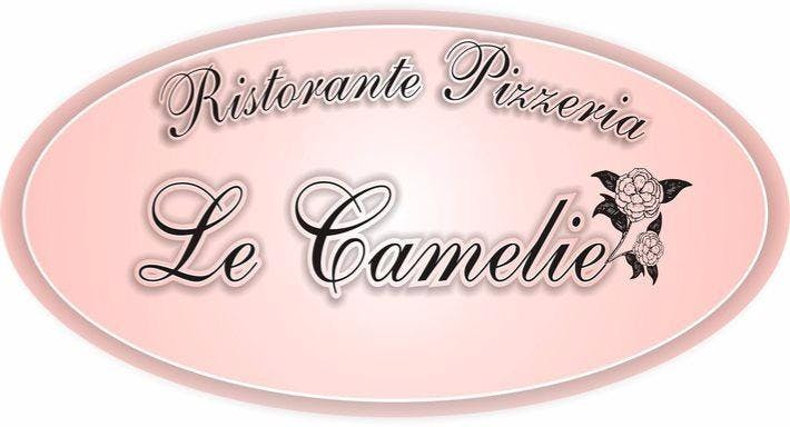 Ristorante Le Camelie Lucca image 2