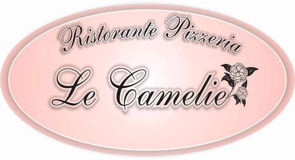 Ristorante Le Camelie Lucca image 1