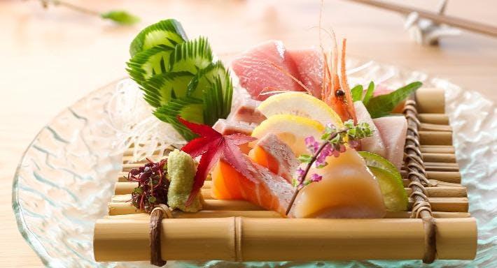 Sushi Jin Singapore image 5