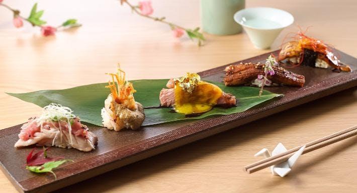 Sushi Jin Singapore image 6