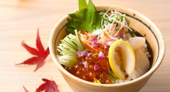 Sushi Jin Singapore image 7