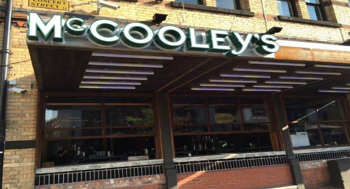 McCooley's (Concert Square) Liverpool image 5