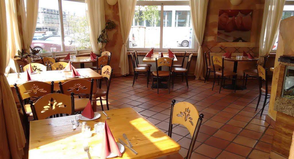 La Pasta Mülheim an der Ruhr image 1
