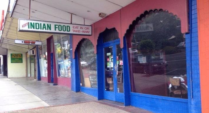 Hot Gossip Tandoori Melbourne image 2