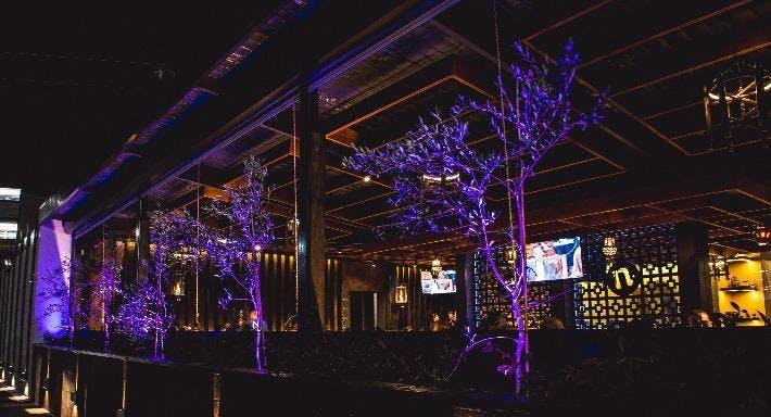 Nara Lounge Sydney image 3